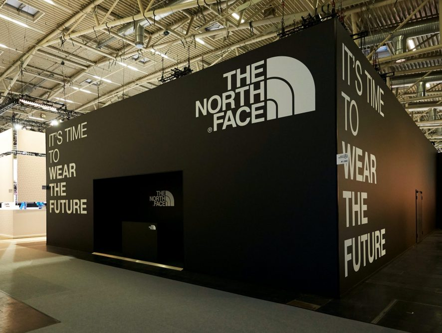 TNF_ISPO_MUNICH_2