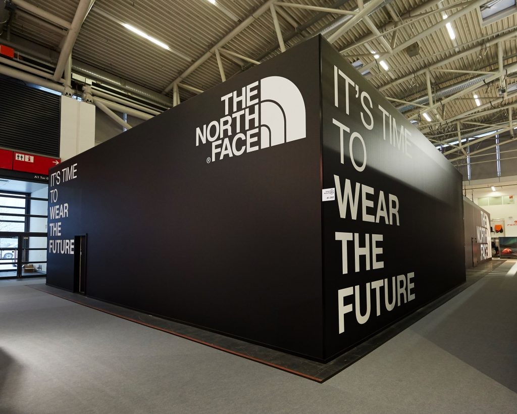 TNF_ISPO_MUNICH_5