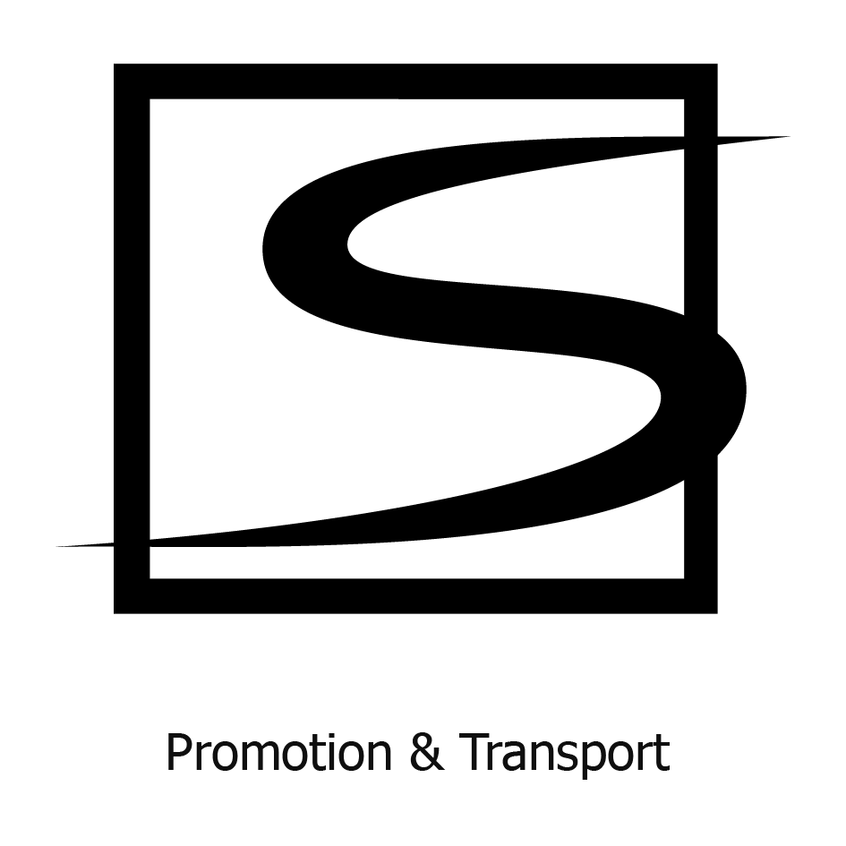 Schneider Promotion und Transport GmbH