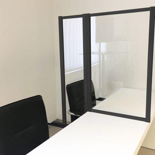 Trennwand_Büro_1